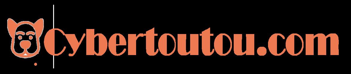 Cybertoutou.com : Blog sur les animaux de compagnie